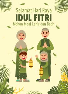 kartu_lebaran_keluarga-04.png